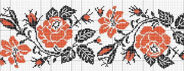 скачать Pattern Maker v4.04